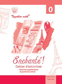 Together with Enchante Worksheets 0 for Class 4