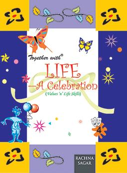 Together With Life A Celebration for Class 4