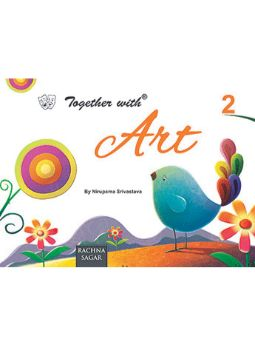 Together with Art for Class 2