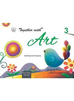 Together with Art for Class 3