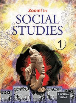 Together with Zoom In Social Studies for Class 1