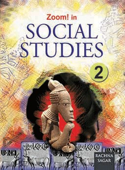 Together with Zoom In Social Studies for Class 2