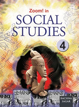 Together with Zoom In Social Studies for Class 4